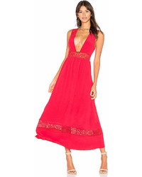 Women S Maxi Dresses From Revolve Clothing Lookastic The revolve dress is a lightweight, comfortable, and versatile item to add to your packing list. lookastic