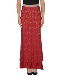 Long skirts medium 145537