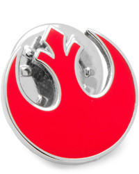 Star Wars Starwars Rebel Alliance Lapel Pin