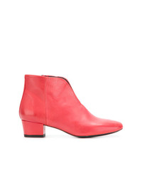 Cotélac Ankle Boots