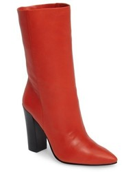 Ethan pointy toe bootie medium 4912479