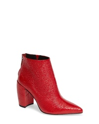 Kenneth Cole New York Kenneth Cole Alora Bootie