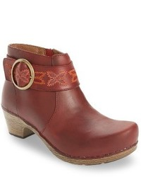 Mina bootie medium 1195538