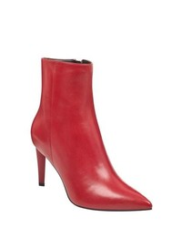 Kendall & Kylie Pointy Toe Bootie