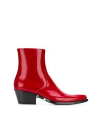 Calvin Klein 205W39nyc Tiesa 3 Boots