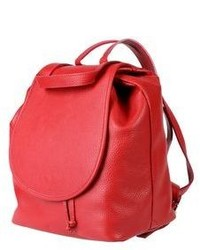 Nardelli Backpacks Fanny Packs