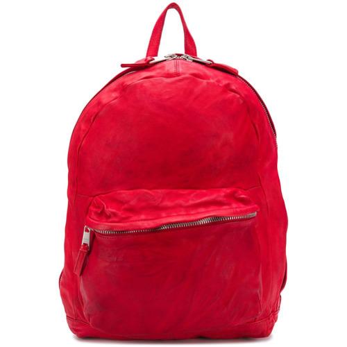 Giorgio Brato Eastpack Backpack