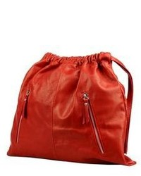 George J Love Backpacks Fanny Packs