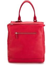 Pandora backpack medium 520452