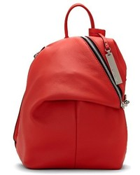 Small giani leather backpack medium 3683566