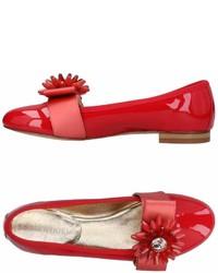 Sonia Rykiel Ballet Flats