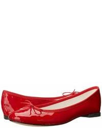Repetto Cendrillon Flat Shoes
