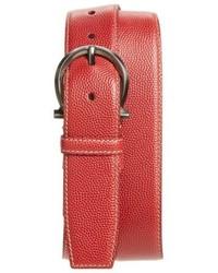 Mini chicco belt medium 5208269