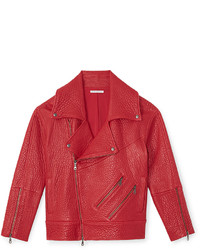 Rebecca Minkoff Best Seller Brutus Jacket