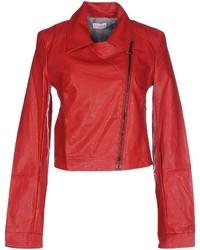 Fontana 20 jackets medium 377373
