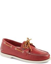 Sperry Authentic Original Sarape Boat Shoe