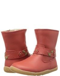 Bobux Kids I Walk Aztec Rose Boot