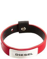 Diesel Avano Bracelet