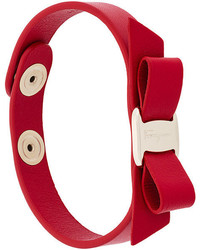 Vara bow bracelet medium 5259544