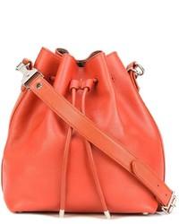 Proenza Schouler Bucket Crossbody Bag