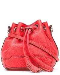 Rebecca Minkoff Bucket Crossbody Bag