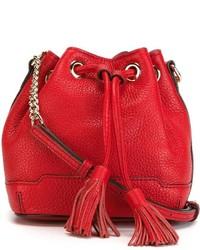 Rebecca Minkoff Lexi Bucket Crossbody Bag