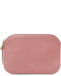 Elide zipper pouch medium 1250689