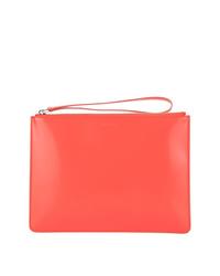 Jil Sander Small Clutch Bag
