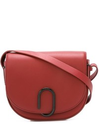 3.1 Phillip Lim Alix Saddle Crossbody Bag