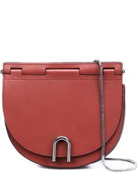 3.1 Phillip Lim Hana Shoulder Bag