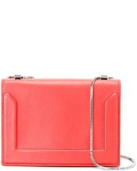 3.1 Phillip Lim Mini Soleil Shoulder Bag