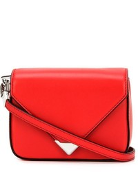 Alexander Wang Mini Prisma Crossbody Bag