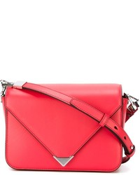 Alexander Wang Prisma Envelope Crossbody Bag