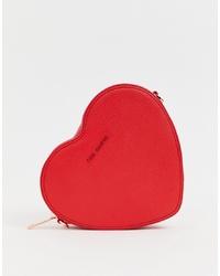 Ted Baker Amellie Heart Bag