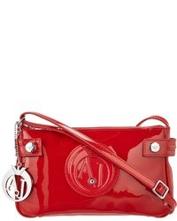 Armani Jeans Small Crossbody Cross Body Handbags