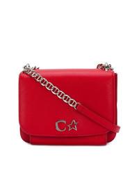 Corto Moltedo Aurelia Mini Shoulder Bag