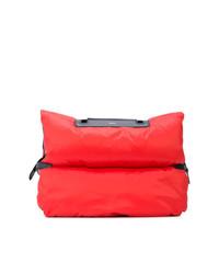 Valextra Bag