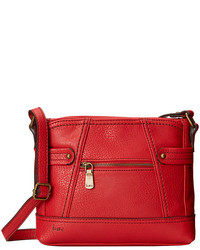 b.ø.c. Boc Benning Ii Eastwest Crossbody