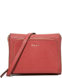 DKNY Bryant Park Cross Body Bag