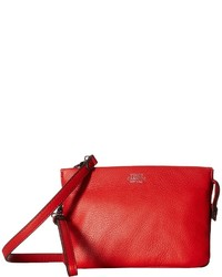 Vince Camuto Cami Crossbody Cross Body Handbags