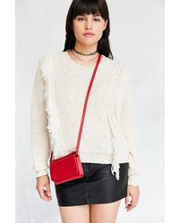 Urban Outfitters Charlotte Phone Crossbody Bag