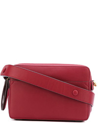 Anya Hindmarch Circulus Crossbody Bag