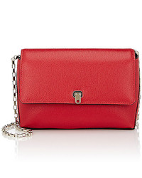 Valextra City Crossbody