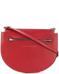 Victoria Beckham Cross Body Bag