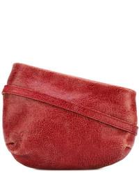 Marsèll Distressed Crossbody Bag