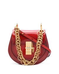 Chloé Drew Bijoux Shoulder Bag