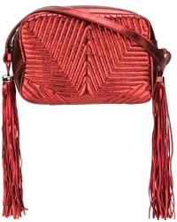 Golden Goose Deluxe Brand Brigitte Crossbody Bag