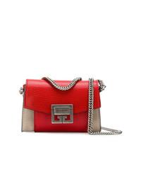 Givenchy Gv3 Belt Bag