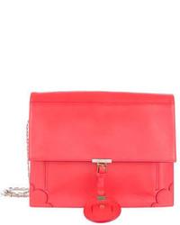 Jason Wu Leather Jourdan Crossbody Bag