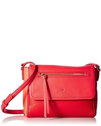 Kate Spade New York Cobble Hill Mini Toddy Cross Body Bag
